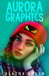    AURORA GRAPHICS    cover
