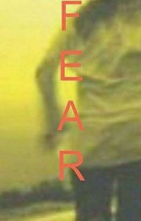 Fear (Completed) cover