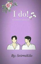 I do! (BrightWin) by NovemberXrayOscar