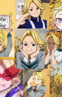 Aoyama's Instagram  cover