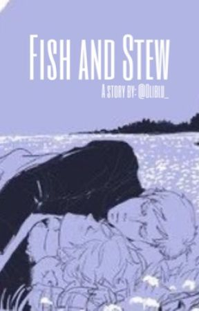 Fish and Stew | Discontinued by Oliblu_