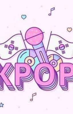 Tổng hợp rumor Kpop