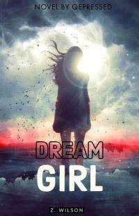 Dream girl cover