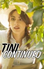 TINI Continued life by Mollymag1
