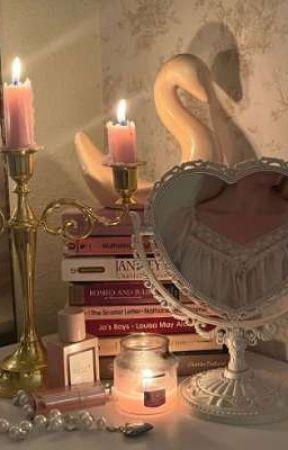 'tourner dans le vide'//jenlisa by fairysbitch