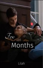 Few Months [Hardin & Tessa] by Hessa-15