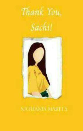 Thank You, Sachi! by pe-nath
