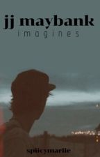 outerbanks//jj imagines by spiicymariie