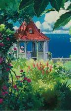 wish i were heather - killugon songfic by vivarin-
