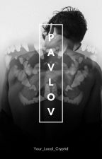 Pavlov (manxman) by Your_Local_Cryptid