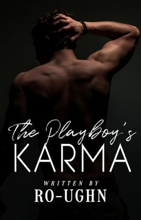 The Playboy's Karma by ro-ughn