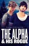 The Alpha & His Rogue cover