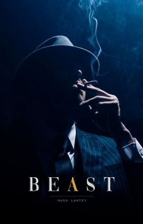 beast   18+ by Ho_Lee_Fuc