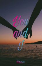 You and I by ann_rena
