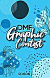 DMF Graphic Contest S1 cover
