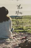 The New Girl Next Door (Book 1) (Completed) cover