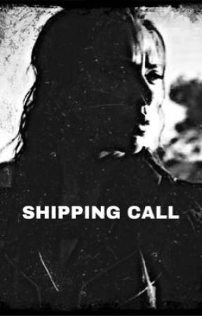 Shipping Call by wiidows-