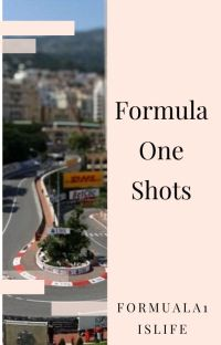 formula 1 one-shots/preferences cover