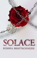 Solace by Queen_of_life_Heba