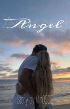 Angel von Mln0505