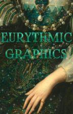 Eurythmic Graphics by thefloretcommunity