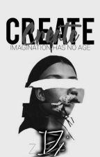 CREATE by 3M_Z3D