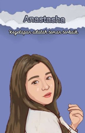 Diandra:Cold Girl by safitridewi11_