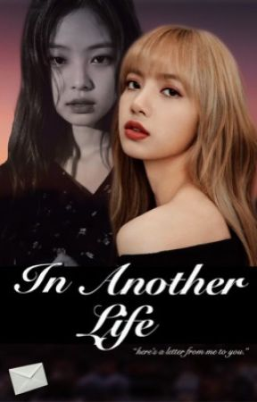 In Another Life by BPwriter
