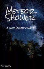 Meteor Shower - a WayHaught fanfic by AragornErso