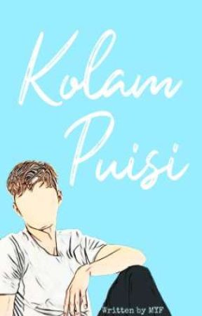KOLAM PUISI by myf_wp