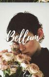 Bellum cover