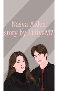 Love Friend cover