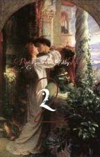 Roméo et Ashley 2 par Didlou