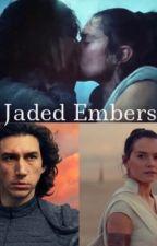 Jaded Embers by Katch1242