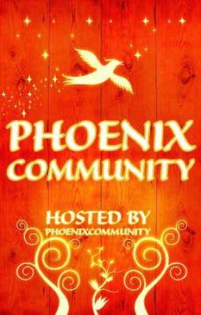 Phoenix Community by PhoenixCommunity