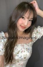 Nayeon Imagines (gxg) by gayforddlovato