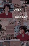 Amore E Odio//Jack Dylan Grazer  cover