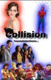 Collision  cover