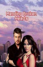 Mending Broken Hearts-2 by Vampirediaries1996