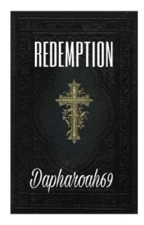 REDEMPTION by JabreelWilson