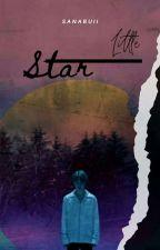 Little Star || BTS Horror AU by Sanabuii