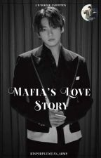 Mafia's Love Story|| ❝ᴊᴜɴɢᴋᴏᴏᴋ ғғ❞|| ✅ by btspurpleocean_army