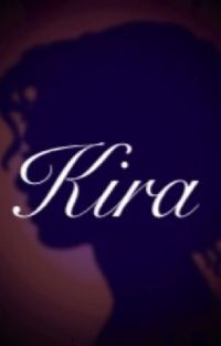 Kira (complete) cover