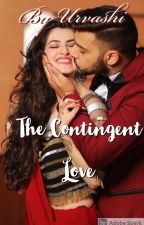The Contingent Love by wings_of_love77