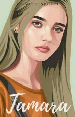 Tamara by Rhmts16