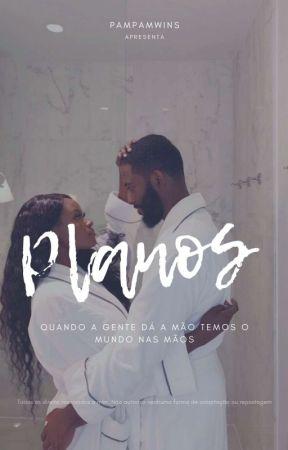 PLANOS by pampamwins