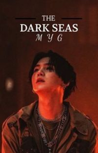 The Dark Seas | MYG cover