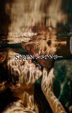 Siren's song από __anti_bullshit__