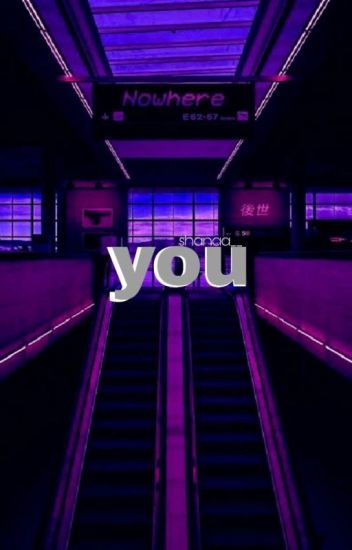 (7) you || jeon jungkook