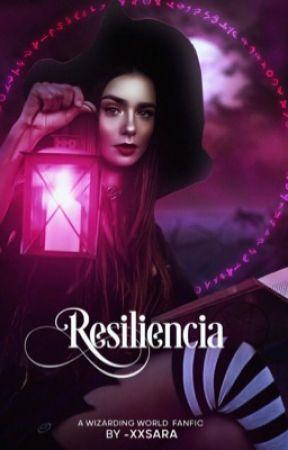 Resiliencia   sirius black by -xxsara